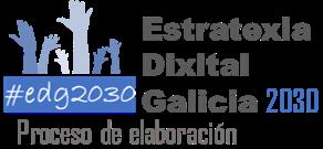 Logo edg2030.