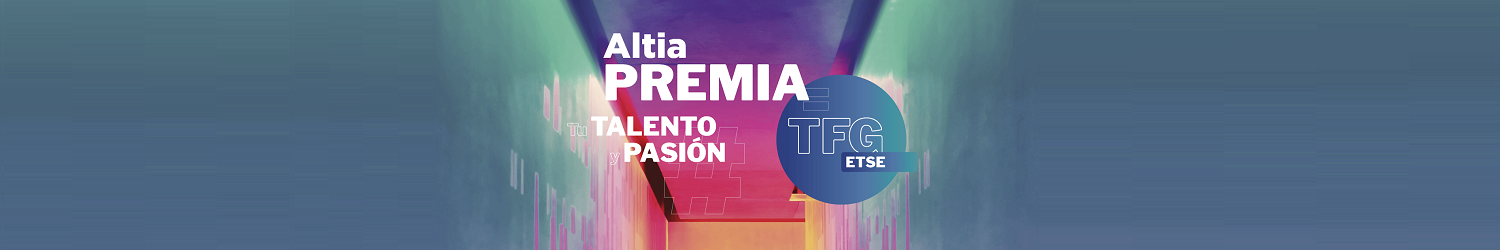 Altia Premia - DigiTalent