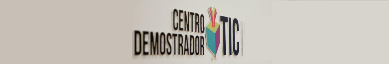 Centro Demostrador TIC (CDTIC)