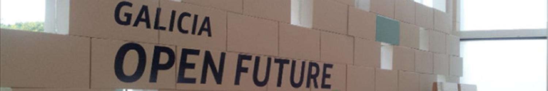 Programa Galicia Open Future_Retos industria 4.0