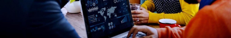 Hackathon CEIN Big Data e Analytics