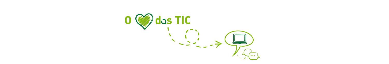 O Core das TIC – DigiTalent