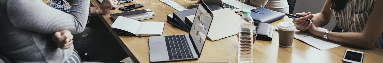 Tecnólog@ por un día JUNIOR - Sesións online