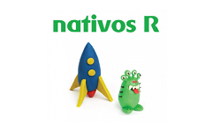 Nativos R.