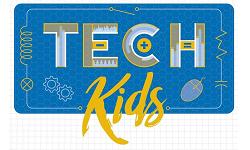 Tech Kids.