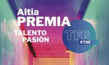 Altia TFG.