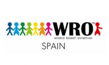WRO Spain.